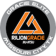 Rilion Gracie Academy – Missouri City, TX